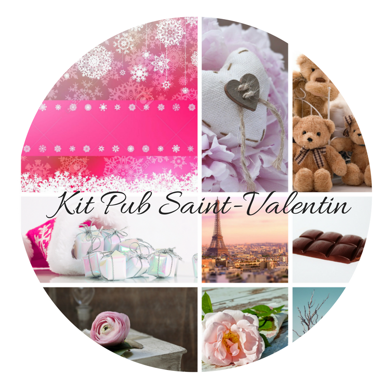 Kit-PUB-SAINT-VALENTIN