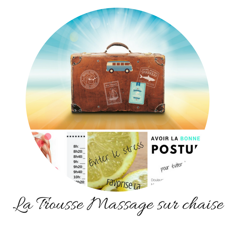 LA-TROUSSE-MASSAGE-SUR-CHAISE