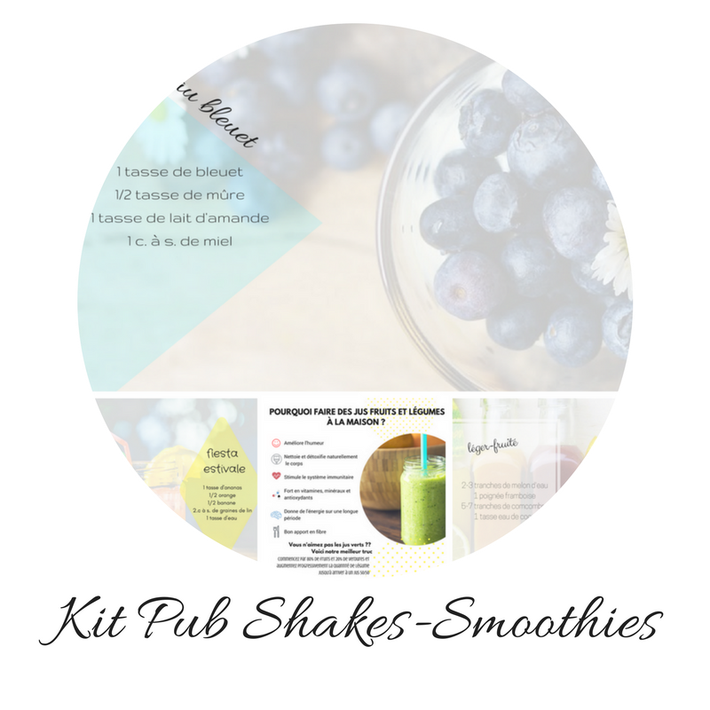 KIT-SHAKES-SMOOTHIES