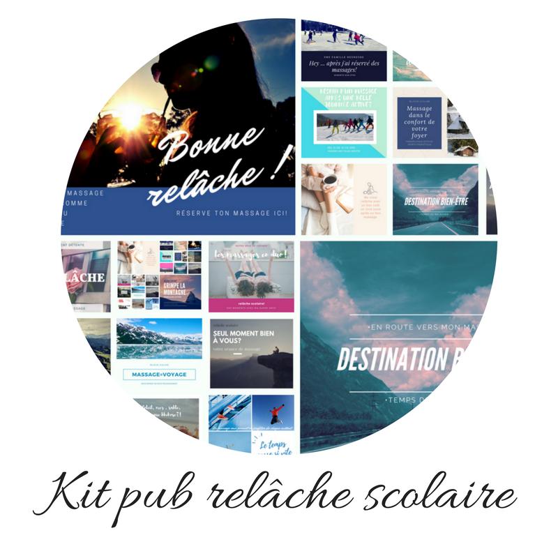 KIT PUB-RELACHE-SCOLAIRE