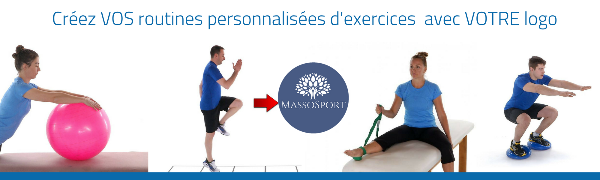 MassoSport & physiotec