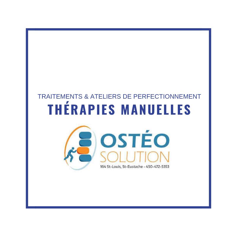 OSTEO SOLUTION ETI