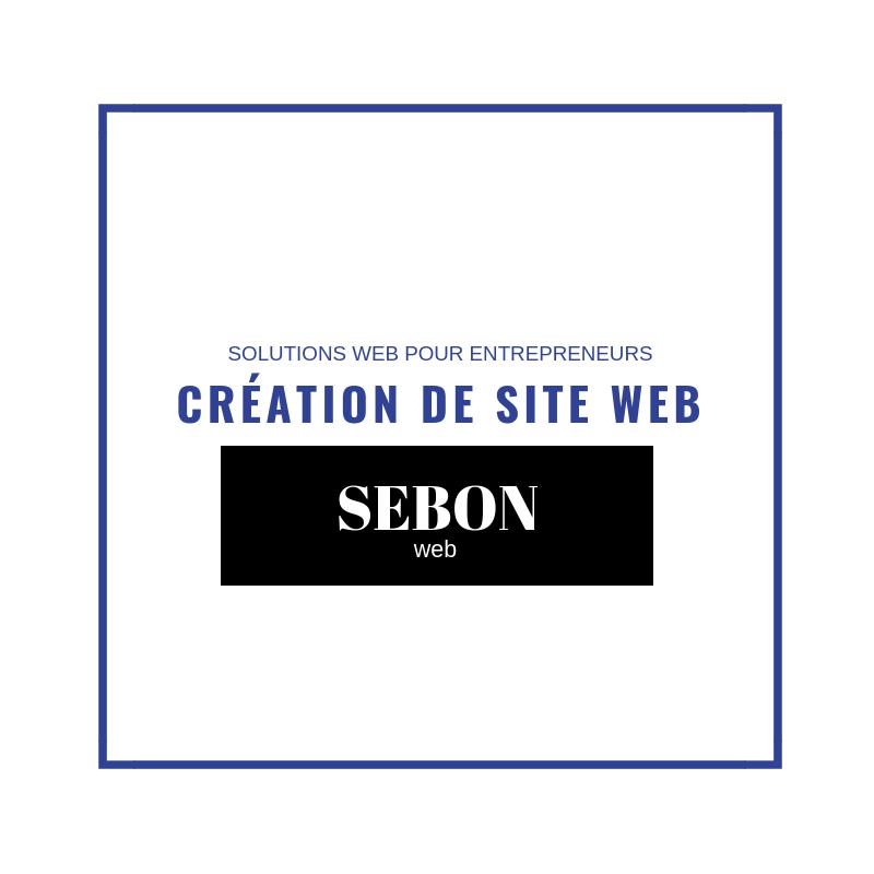SEBON ETI